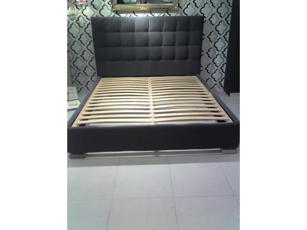 łóżka Drewniane Stolarstwo Art