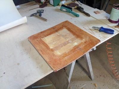 naprawa siedziska tapicerowanego wrocław stolarz