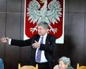 """""""Warszawskie Pokolenia"""" - 25 luty 2015"""