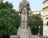 74 rocznica bitwy pod Lenin
