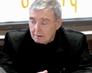 Ludwik Mizera-Wiceprzewodniczący Warszawskich Pokoleń