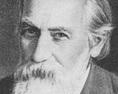 Bolesław Limanowski