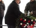 """17 stycznia 2016 - Kwiaty od """"Pokoleń"""""""