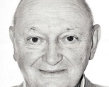 Marek Starczewski