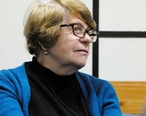 Zebranie Sprawozdawczo-Wyborcze - Warszawa 7 luty 2018
