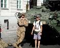 15 sierpnia 2015 - Warszawa