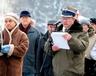 17 stycznia 2016 - Czas pamięci o Warszawie