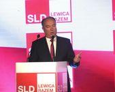 14.10.18 - Konwencja SLD-Lewica Razem