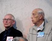 14.10.18 - Konwencja SLD-Lewica Razem14.10.18 - Konwencja SLD-Lewica Razem