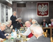 """Warszawskie 25-lecie """"Pokoleń"""""""