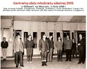 60-lecie Związku Młodzieży Socjalistyczne