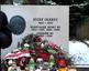 Uczcili pamięć Józefa Oleksego