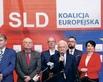 """6 Maja 2019 - Debata """"Timmermans-Cimoszewicz-Kwaśniewski"""""""
