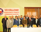 """VIII. Krajowe Zgromadzenie Delegatów Stowarzyszenia """"Pokolenia"""""""