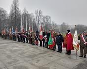 17 stycznia 2020 r. - Jubileuszowa Rocznica