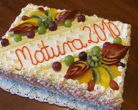 Tort okolicznościowy-matura