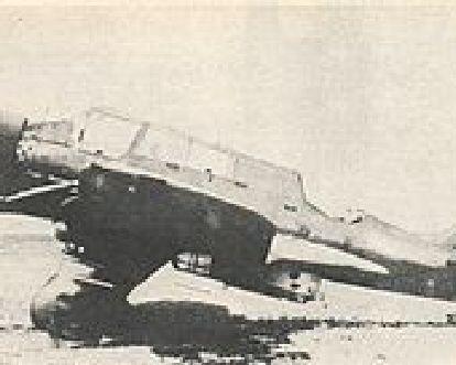 PZL 43