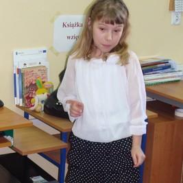 Daria Pająk