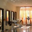 der Friseursalon - Salon fryzjerski