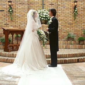 die Hochzeit - ślub
