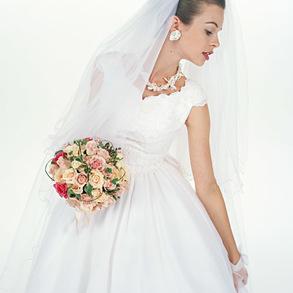 die Braut - panna młoda