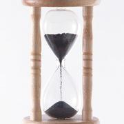 Allgemeine Zeitangaben - ogólne określanie czasu