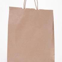 Einkäufe - zakupy