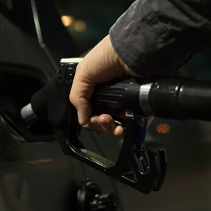 Wo ist die nächste Tankstelle? - Gdzie jest najbliższa stacja benzynowa?