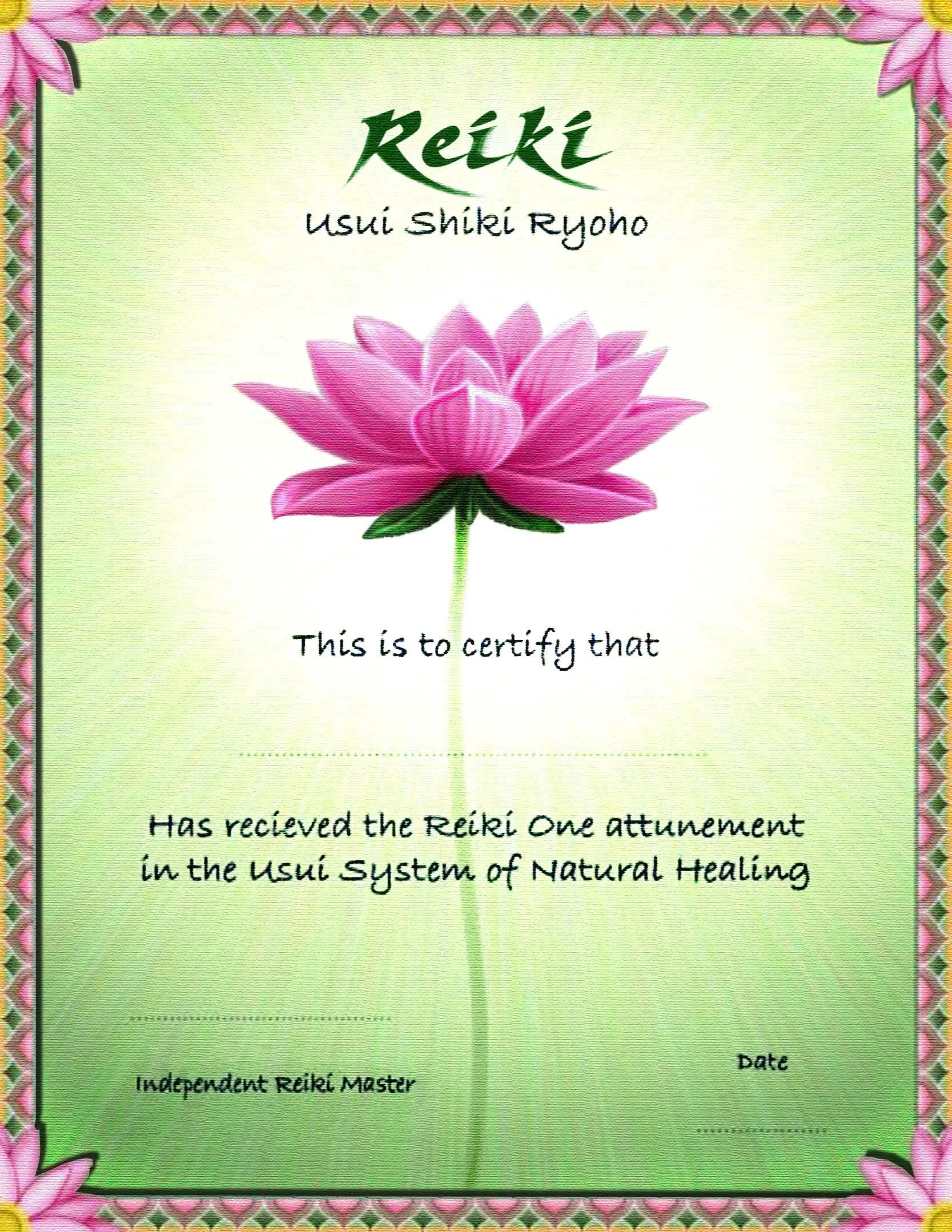 Courses Reiki London Uzdrawianie Duchowe Kursy Reiki W Londynie