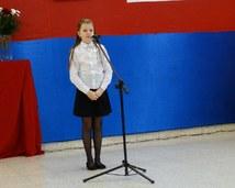 uczestniczka - Anna Burdzińska