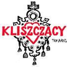 Zespół Regionalny Kliszczacy