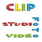 Foto-Video