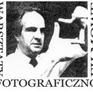 Warsztaty Fotograficzno-filmowe
