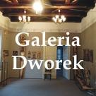 Galeria Dworek