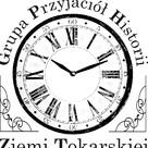 Grupa Przyjaciół Historii Ziemi Tokarskiej
