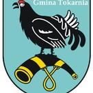 Gmina Tokarnia