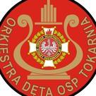 Orkiestra Dęta OSP Tokarnia