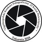 Ogólnopolski Konkurs Fotograficzny O Kwiat Dziewięćsiła