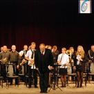 Orkiestra Dęta OSP Krzczonów