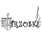 Kapela Trzoski