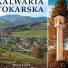 Kalwaria Tokarska