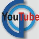kanał GOKiS na YouTube