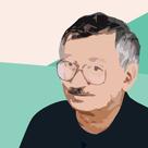 Memoriał Sportowy Tadeusza Zdunia