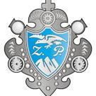 Związek Podhalan Oddział Górali Kliszczackich w Skomielnej Czarnej