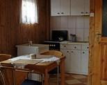 aneks kuchenny i salonik 1